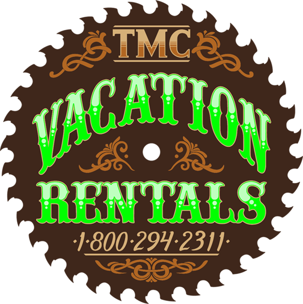TMC Vacation Rentals